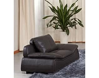 Кожаное кресло Defy Furniture Дориан