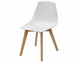Купить стул M-City CHALK WHITE