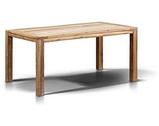 Купить стол Кватросис Витория