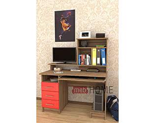 Купить стол Мебелеф 39 компьютерный