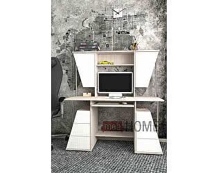Купить стол Мебелеф 52 компьютерный
