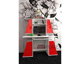 Купить стол Мебелеф 54 компьютерный