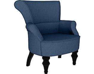 Купить кресло Альянс XXI век Эгмонт МК 01