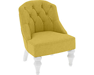 Купить кресло Альянс XXI век Турин МК 05