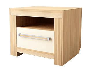 Купить тумбу SV-мебель Лагуна-6