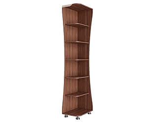 Купить стеллаж SV-мебель Лагуна-7