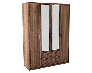 Купить шкаф SV-мебель Вега ВМ-06