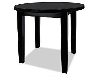 Купить стол ВМК-Шале Харви обеденный