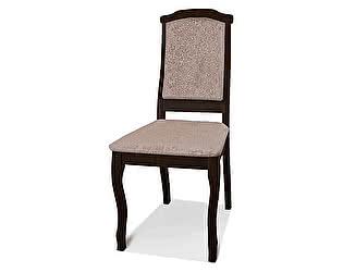 Купить стул ВМК-Шале Геральт