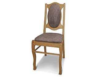 Купить стул ВМК-Шале Богатэль