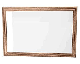 Купить зеркало SV-мебель Вега ВМ-16