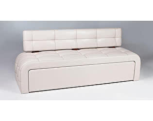 Кухонный диван Бристоль (стандарт)