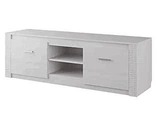 Купить тумбу SV-мебель Гамма-20 для телевидеоаппаратуры