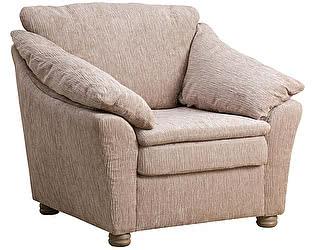 Купить кресло Боровичи-мебель Скарлетт