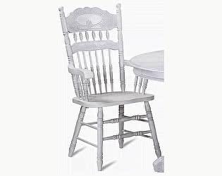 Купить кресло МИК Мебель CCKD -  828 A MK-1116-WS