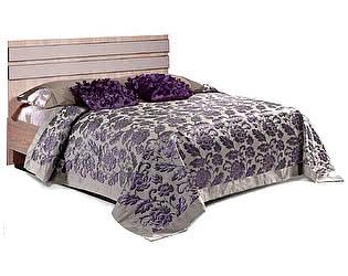 Купить кровать КМК Лондон 0467.19