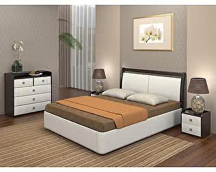 Кровать Торис Атриа Стино