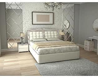 Кровать Торис Атриа Палау