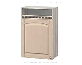 Купить шкаф Боровичи-мебель МВ 3 с нишей