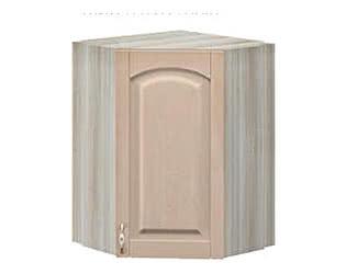 Купить шкаф Боровичи-мебель МВ 8 угловая