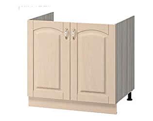 Купить стол Боровичи-мебель МН 17 под мойку