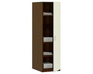 Купить шкаф Боровичи-мебель Дуэт, арт. 16.017