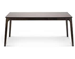Купить стол Норден P185-HS-268 Светлый дуб