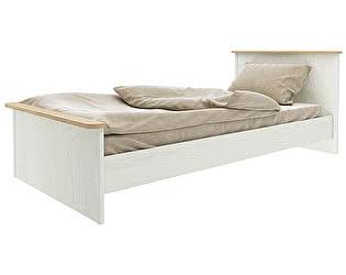 Купить кровать СтолЛайн Тифани СТЛ.305.04
