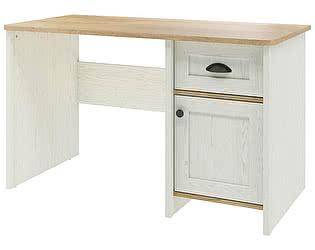 Купить стол СтолЛайн Тифани СТЛ.305.06 письменный