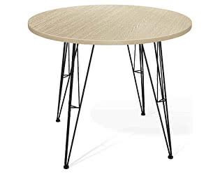 Купить стол Sheffilton Sheffilton SHT-T5