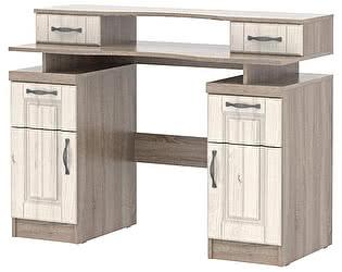 Купить стол СтолЛайн Соната СТЛ.272.13 туалетный