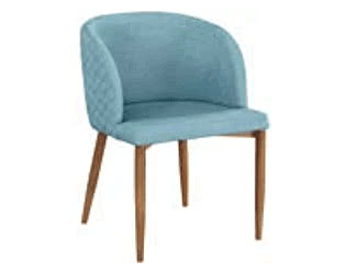 Купить кресло МИК Мебель MK-5614-LR