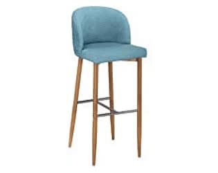 Купить стул МИК Мебель MK-5615-LR