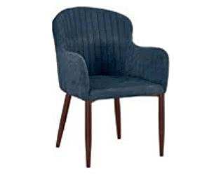 Купить кресло МИК Мебель MK-5620-DG