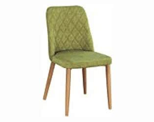 Купить стул МИК Мебель MK-5621-GR