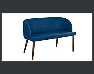 Купить диван МИК Мебель Софа MK-5616-DB