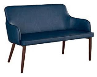 Купить диван МИК Мебель Софа MK-5618-DB