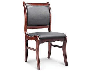 Купить кресло Норден Монт P635-02