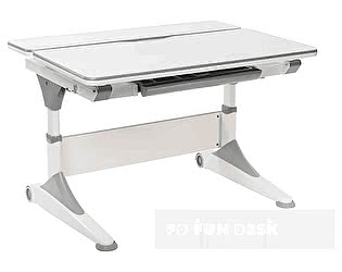 Купить стол FunDesk Trovare