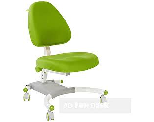 Купить кресло FunDesk Ottimo