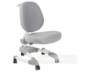 Купить кресло FunDesk Buono