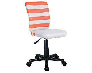 Купить кресло FunDesk LST9 детское