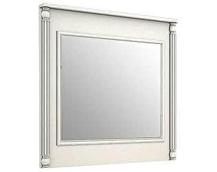 Купить зеркало ФурниТурни Монблан 1609.М1