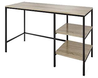 Купить стол ФурниТурни МиниЛофт 2001.М1