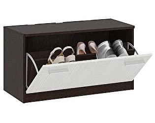 Купить обувницу Боровичи-мебель Дуэт 16.52
