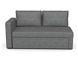 Купить диван Пять Звезд Новь