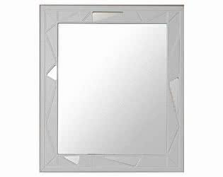 Купить зеркало Atoll Корсо 180