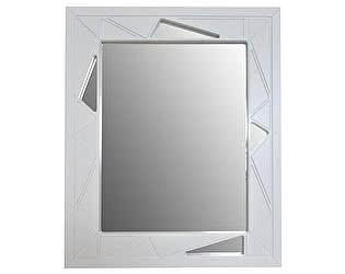 Купить зеркало Atoll Корсо 160