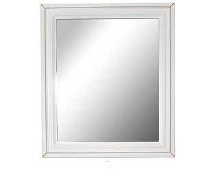 Купить зеркало Atoll Валери 180