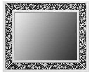 Купить зеркало Atoll Валенсия 100